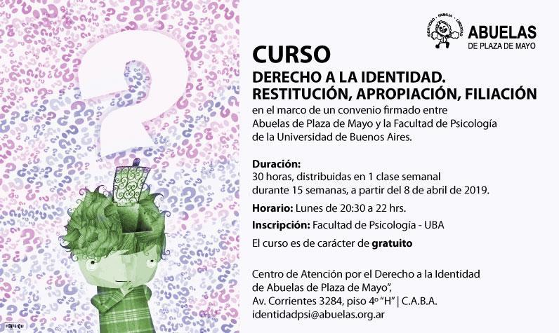 https://www.abuelas.org.ar/img/thumbs/imagenGaleria_SeminarioPSI2019_796.jpg