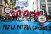 https://www.abuelas.org.ar/img/thumbs/noticia_%28Tapa%29%20Foto%2024%20de%20Marzo_173.jpg