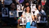 Foto de Pedimos que comience el nuevo juicio de Campo de Mayo