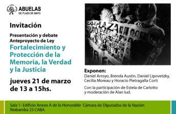 https://www.abuelas.org.ar/img/thumbs/noticia_InvitacionLeyFortaleimiento4_345.jpg