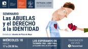 https://www.abuelas.org.ar/img/thumbs/noticia_Las-Abuelas-y-el-derecho-a-la-identidad-2020---1920x1080_173.jpg