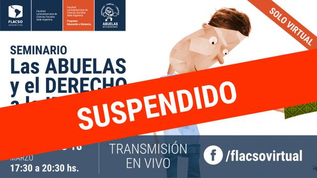 https://www.abuelas.org.ar/img/thumbs/noticia_Las-Abuelas-y-el-derecho-a-la-identidad-2020--1127x2008---SUSPENDIDO_620.jpg