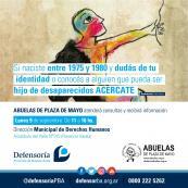 https://www.abuelas.org.ar/img/thumbs/noticia_PE%20Florencio%20Varela_173.jpg