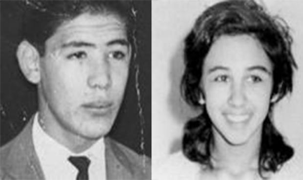 Imagen de Segunda audiencia del juicio por la apropiación de Alejandra Cugura Casado