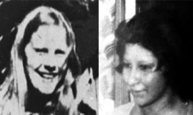 Imagen de Fueron identificadas dos mujeres embarazadas asesinadas