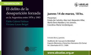 https://www.abuelas.org.ar/img/thumbs/noticia_flyer_PresentacionLibroSalinas_345.jpg