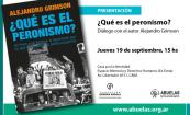 https://www.abuelas.org.ar/img/thumbs/noticia_flyer_Presentacion_Que_es_peronismo_173.jpg